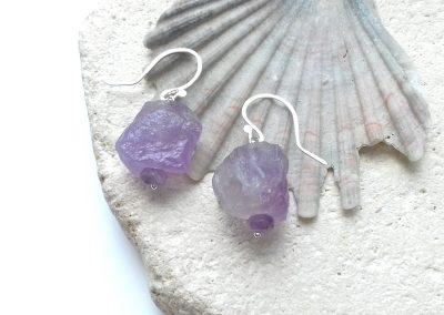 Purple 2019
